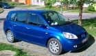 Renault GRAND Scenic 1,9DCI 96KW DYNAMIQUE LUXE,